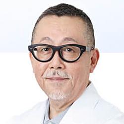 理事長 小﨑有恒