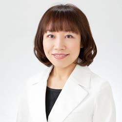 院長 岡田理紗