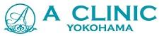 A CLINIC YOKOHAMA